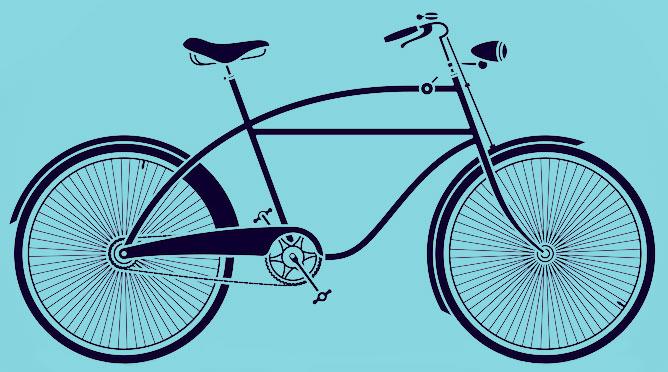 black-bike-turq