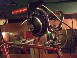 bikeheadphonesjpg