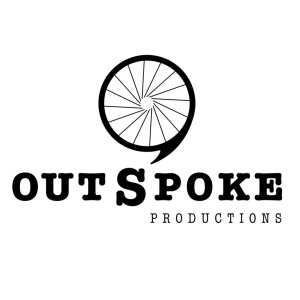 OutSpoke Productions